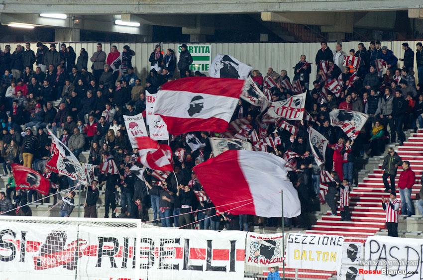 [2011-2012] AIACCIU - AUXERRE  ACA-Auxerre-02