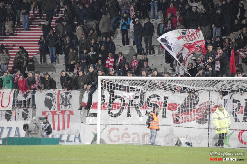 [2011-2012] AIACCIU - AUXERRE  ACA-Auxerre-11