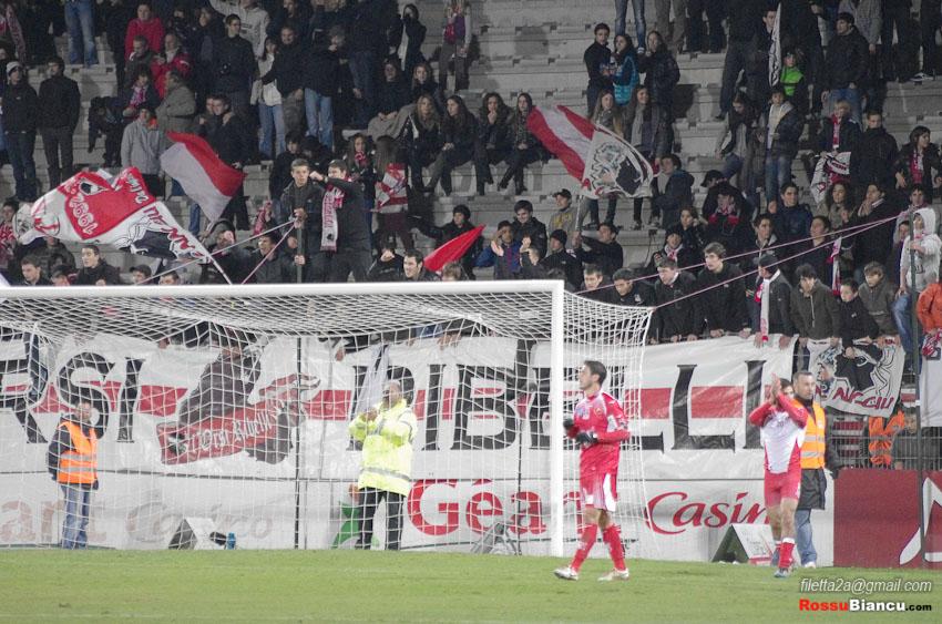 [2011-2012] AIACCIU - AUXERRE  ACA-Auxerre-12