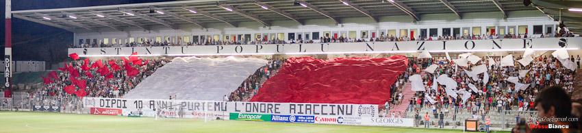 [2012/2013] AIACCIU - PARIS ACA-PSG-08